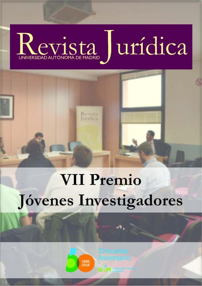 Premio Jóvenes Investigadores 2017_Página_1