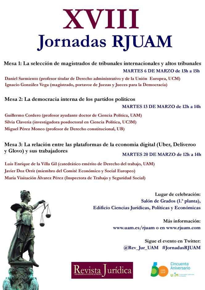 Cartel XVIII Jornadas Web.jpg