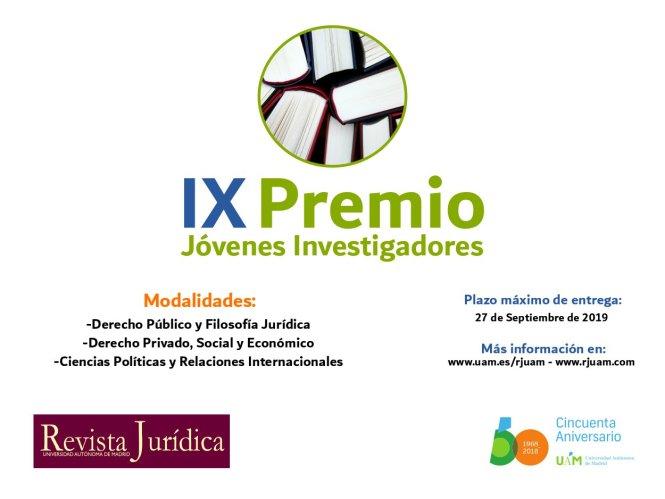 Cartel PJI 2019.jpg